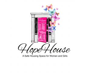 Hope House- NYC