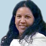 Jamila Diaz
